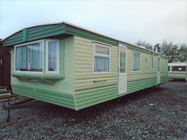 ATLAS STATUS SUPER SIZE 36X12 / 2 BED / DOUBLE GLAZED - Mobile Homes on atlas rv supply, atlas real estate, 1930s homes,