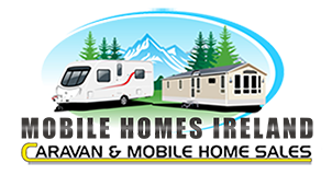 Mobile Homes Ireland – Irish Mobile Homes