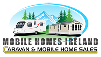 Mobile Homes Ireland - Irish Mobile Homes
